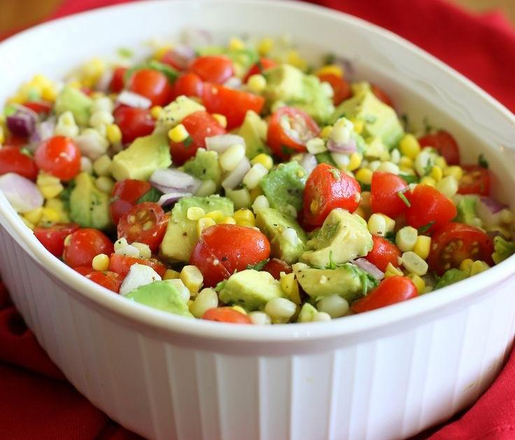 Dieta vegetariana bajar de peso